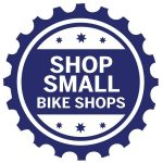 Shop Small Bike