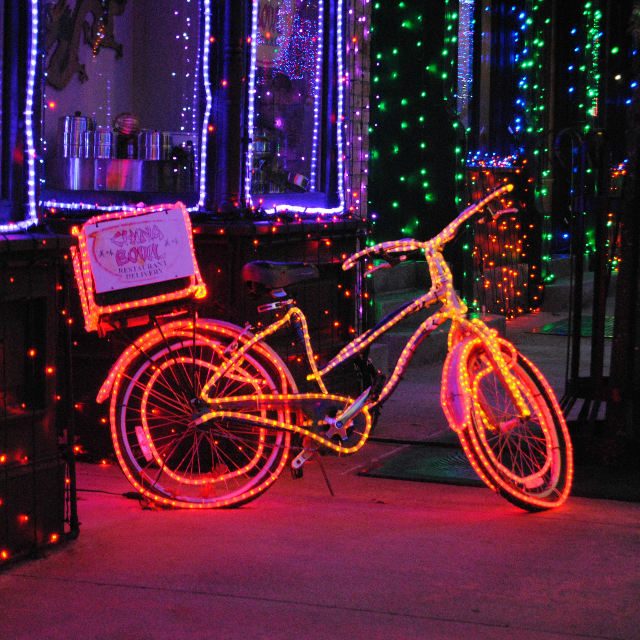 bike-lights-sq