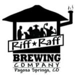 Riff Raff 200