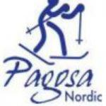 Pagosa Nordic Logo