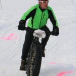 fat-bike-racer