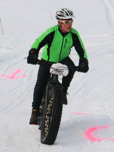 fat-bike-racer