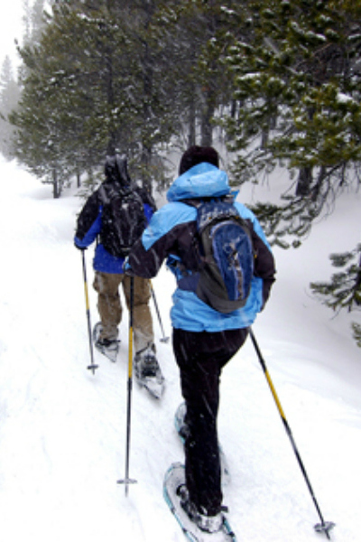 snowshoeing-trail-600