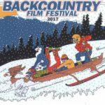 backcountry-film-fest-pic