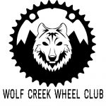 wolfcreek-wheel-club-200