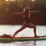 sami-sup-yoga-200