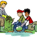 cleanup-kids-clipart