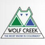 wolf-creek-ski-resort
