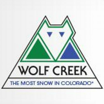 wolf-creek-ski-resort