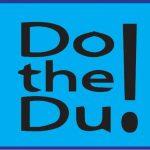do-the-du