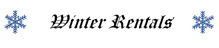 winter-rental-banner