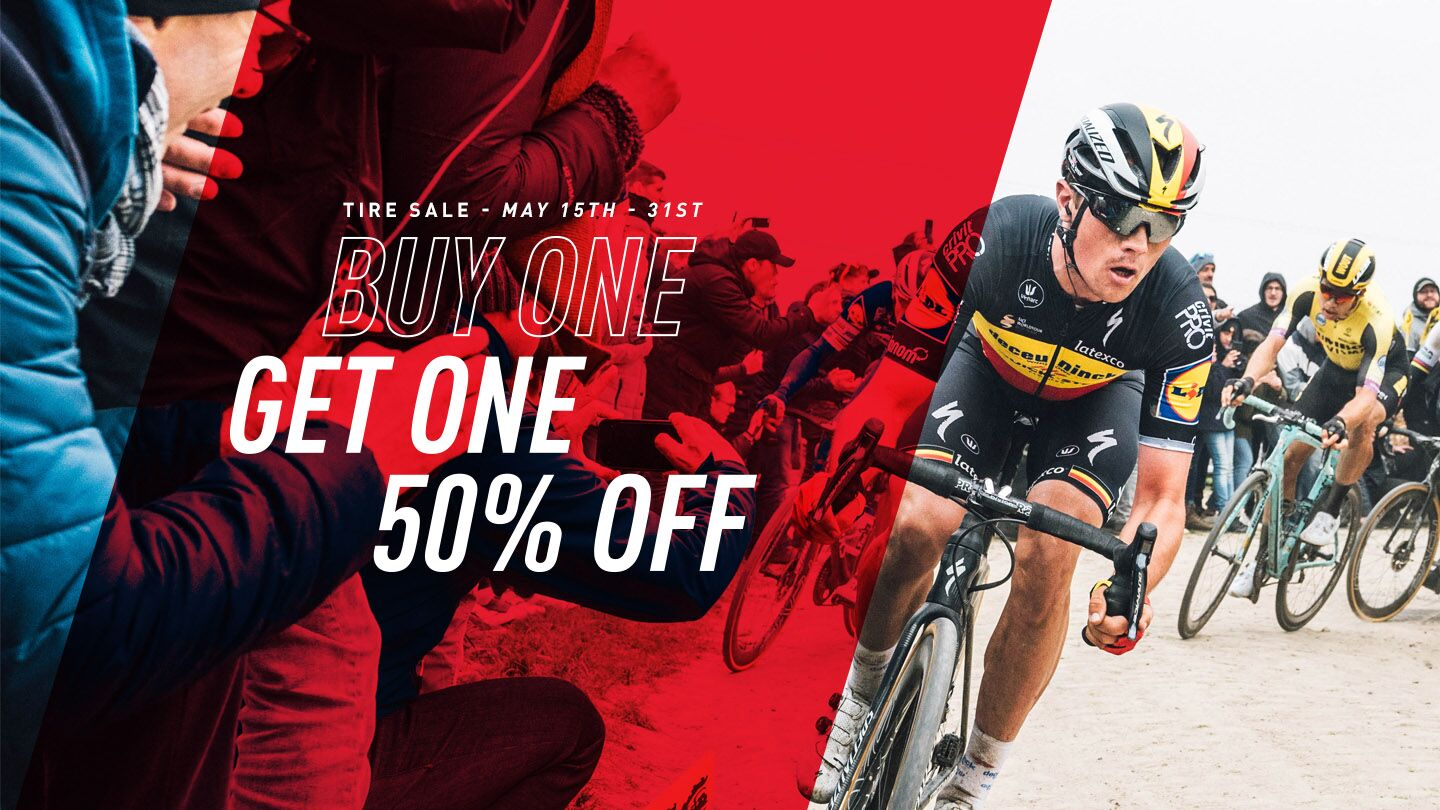 bogo-tire-sale-05-19