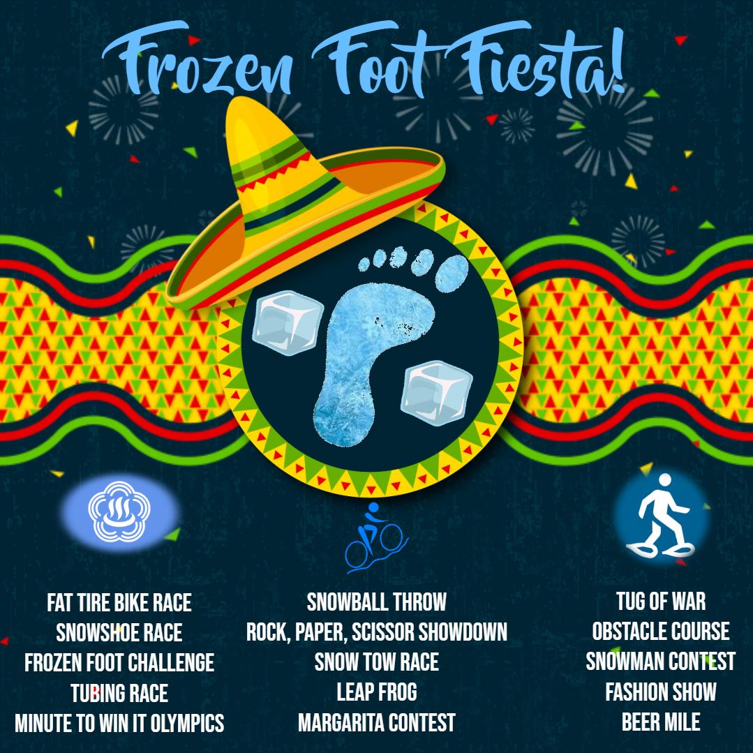 frozen-foot-fiesta-poster
