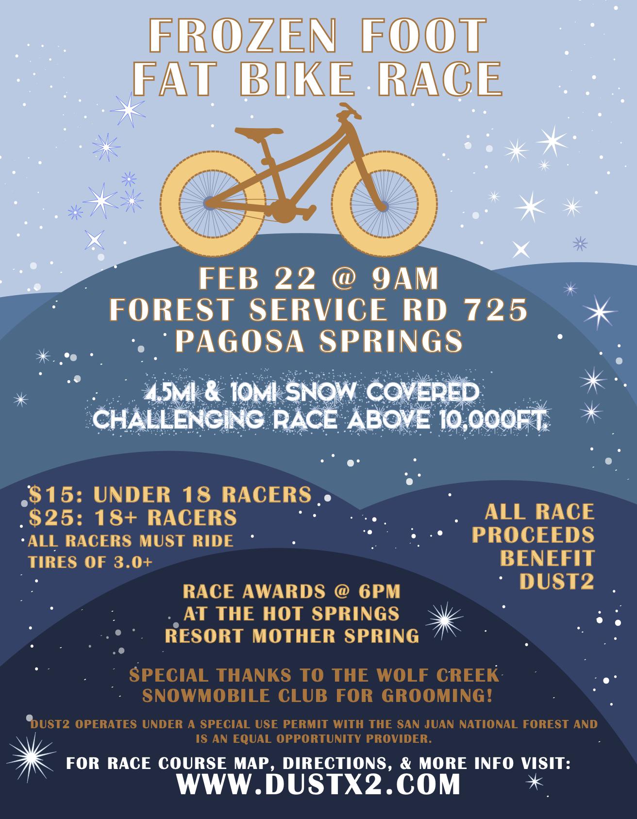 frozen-foot-fatbike-race-20