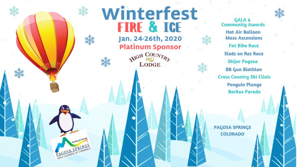 winterfest-chamber-2020