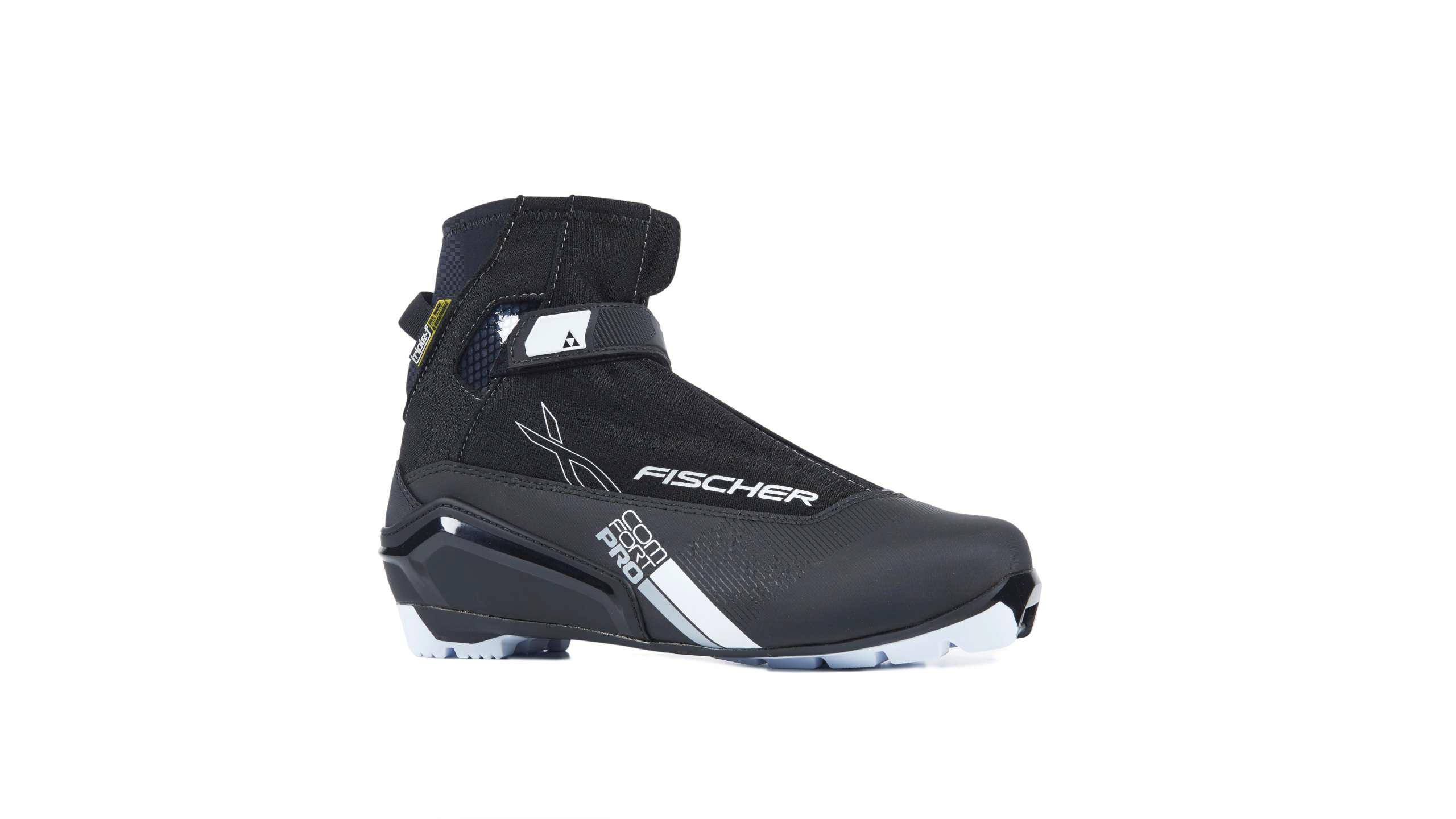 Demo Cross Country Ski Boot Fischer Comfort Pro - NNN Image